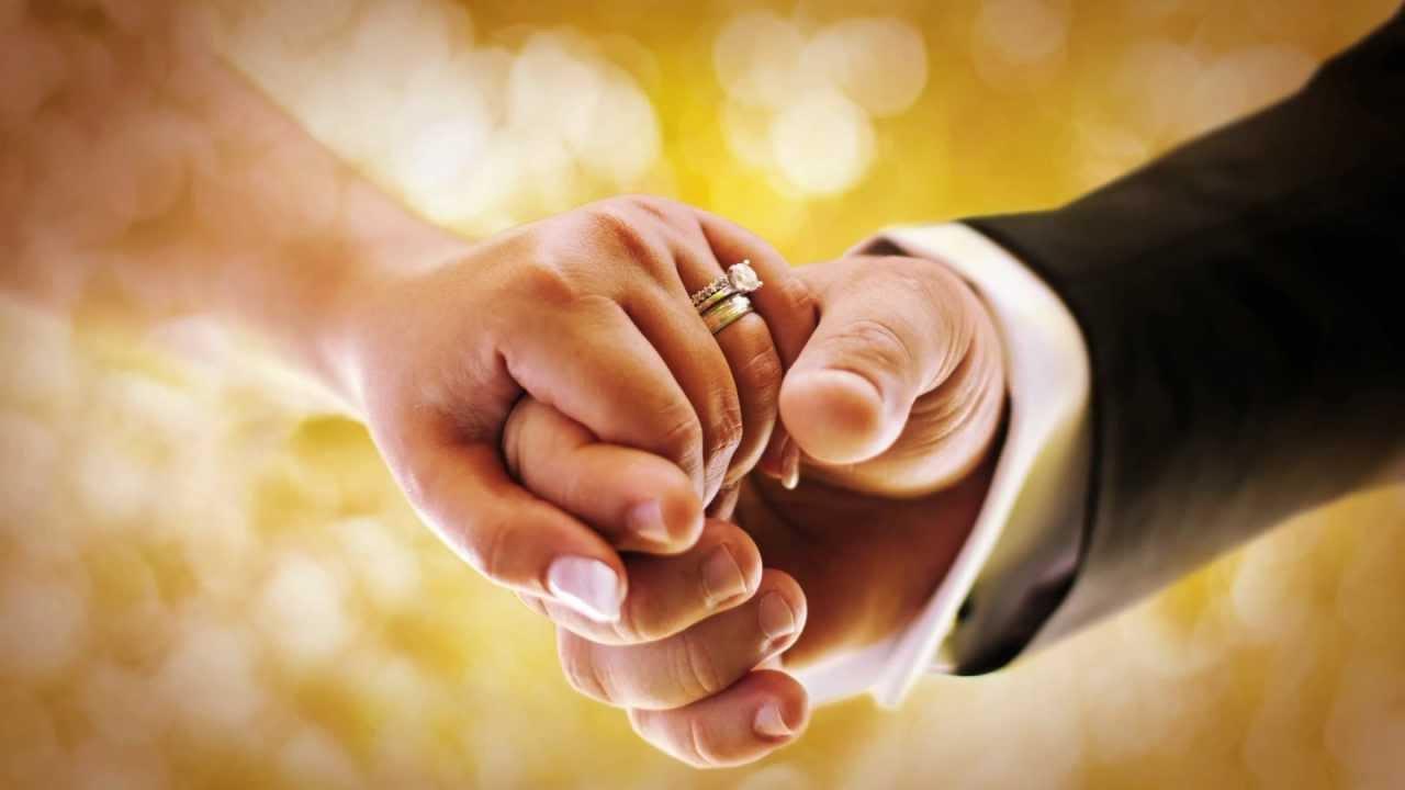 Link permanente para: Casamentos
